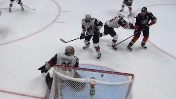 http://a.espncdn.com/media/motion/2017/1006/dm_171006_NHL_DUCKS_RAKELL_WINNING_GOAL/dm_171006_NHL_DUCKS_RAKELL_WINNING_GOAL.jpg