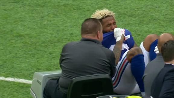 http://a.espncdn.com/media/motion/2017/1008/dm_171008_NFL_Giants_Beckham_Injury/dm_171008_NFL_Giants_Beckham_Injury.jpg