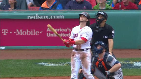 http://a.espncdn.com/media/motion/2017/1009/dm_171009_mlb_benintendi_hr/dm_171009_mlb_benintendi_hr.jpg