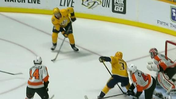 http://a.espncdn.com/media/motion/2017/1011/dm_171011_NHL_One-Play_Predators_Forsberg_score_twice/dm_171011_NHL_One-Play_Predators_Forsberg_score_twice.jpg