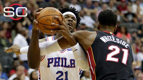 http://a.espncdn.com/media/motion/2017/1014/dm_171014_nba_76ers_heat_hl/dm_171014_nba_76ers_heat_hl.jpg