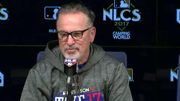 http://a.espncdn.com/media/motion/2017/1015/dm_171015_MLB_Joe_Maddon_Interview/dm_171015_MLB_Joe_Maddon_Interview.jpg