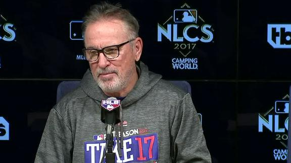 http://a.espncdn.com/media/motion/2017/1015/dm_171015_MLB_Presser_Joe_Maddon_sound/dm_171015_MLB_Presser_Joe_Maddon_sound.jpg