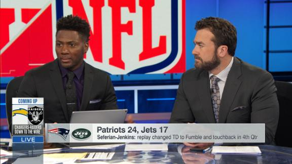 http://a.espncdn.com/media/motion/2017/1015/dm_171015_Saturday_on_negated_Jets_TD_It_was_the_wrong_call/dm_171015_Saturday_on_negated_Jets_TD_It_was_the_wrong_call.jpg