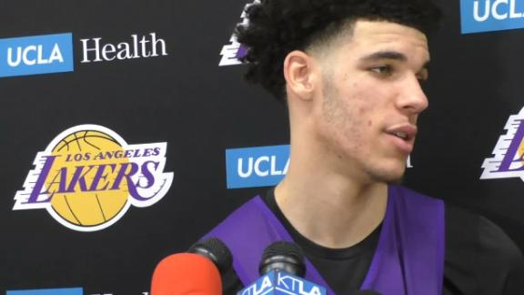 http://a.espncdn.com/media/motion/2017/1016/dm_171016_nba_lonzo_playing_sot/dm_171016_nba_lonzo_playing_sot.jpg