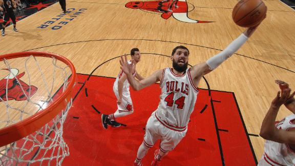 http://a.espncdn.com/media/motion/2017/1017/dm_171017_Nikola_Mirotic/dm_171017_Nikola_Mirotic.jpg