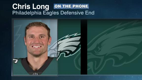http://a.espncdn.com/media/motion/2017/1018/dm_171018_CHRIS_LONG_TALKS_HIS_GIVING_UP_HIS_CHECKS/dm_171018_CHRIS_LONG_TALKS_HIS_GIVING_UP_HIS_CHECKS.jpg