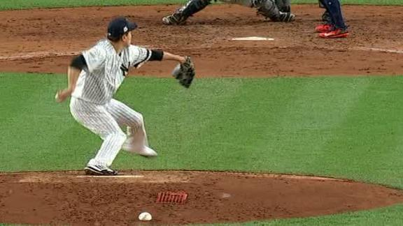 http://a.espncdn.com/media/motion/2017/1018/dm_171018_MLB_One-Play_Yankees_Tanaka_strikeout_rip/dm_171018_MLB_One-Play_Yankees_Tanaka_strikeout_rip.jpg