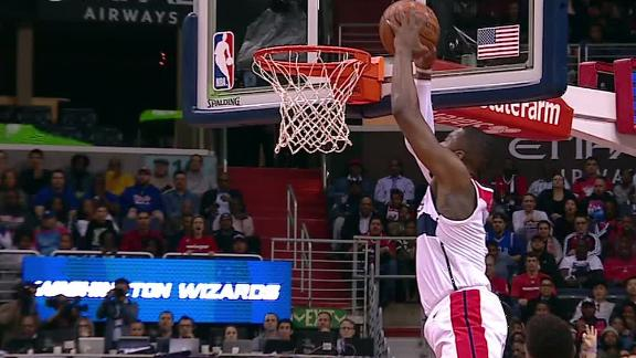http://a.espncdn.com/media/motion/2017/1018/dm_171018_NBA_One-Play_Beal_to_Wall_alley_oop/dm_171018_NBA_One-Play_Beal_to_Wall_alley_oop.jpg