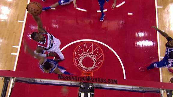 http://a.espncdn.com/media/motion/2017/1018/dm_171018_NBA_One-Play_John_Wall_huge_dunk/dm_171018_NBA_One-Play_John_Wall_huge_dunk.jpg