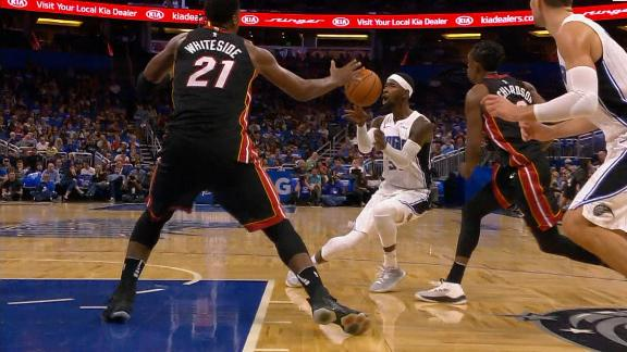 bbecb5a77 ... 16 toronto raptors 31 terrence ross away alternate black jerseys ... ross  terrence 31 jersey avenue Avenue Q Program - Held Over Ross wows with  no-look ...