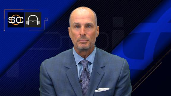 Bilas surprised Pitino doesn't want to coach again
