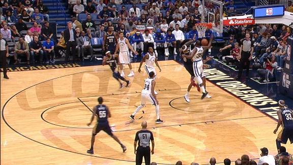 http://a.espncdn.com/media/motion/2017/1020/dm_171020_NBA_Durant_swats_away_Cousins_shot/dm_171020_NBA_Durant_swats_away_Cousins_shot.jpg