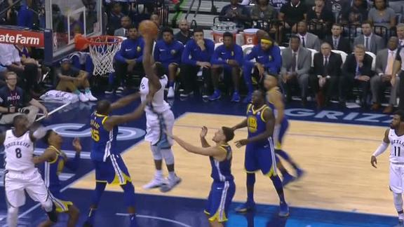 http://a.espncdn.com/media/motion/2017/1021/dm_171021_NBA_Grizzlies_Martin_putback/dm_171021_NBA_Grizzlies_Martin_putback.jpg