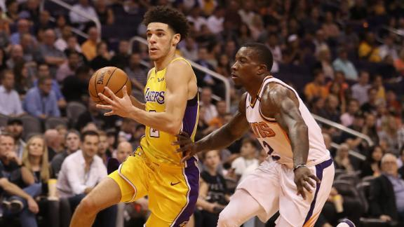 http://a.espncdn.com/media/motion/2017/1021/dm_171021_NBA_Lakers_Sofull_Ball_Highlight/dm_171021_NBA_Lakers_Sofull_Ball_Highlight.jpg