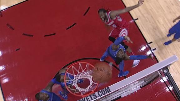 http://a.espncdn.com/media/motion/2017/1021/dm_171021_NBA_Rockets_Nene_hook_shot/dm_171021_NBA_Rockets_Nene_hook_shot.jpg