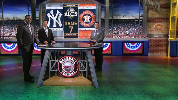 http://a.espncdn.com/media/motion/2017/1021/dm_171021_mlb_bbtn_game_7_analysis/dm_171021_mlb_bbtn_game_7_analysis.jpg