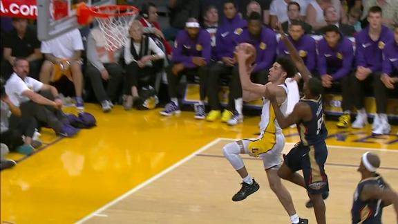 http://a.espncdn.com/media/motion/2017/1022/dm_171022_NBA_Lonzo_scores_Lakerss_first_bucket/dm_171022_NBA_Lonzo_scores_Lakerss_first_bucket.jpg