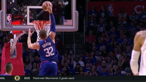 http://a.espncdn.com/media/motion/2017/1022/dm_171022_NBA_One-Play_Clippers_Blake_ends_4_on_1_with_dunk/dm_171022_NBA_One-Play_Clippers_Blake_ends_4_on_1_with_dunk.jpg