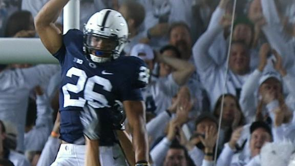 http://a.espncdn.com/media/motion/2017/1022/dm_171022_NCF_Highlight_Michigan_Penn_State_mini_movie/dm_171022_NCF_Highlight_Michigan_Penn_State_mini_movie.jpg