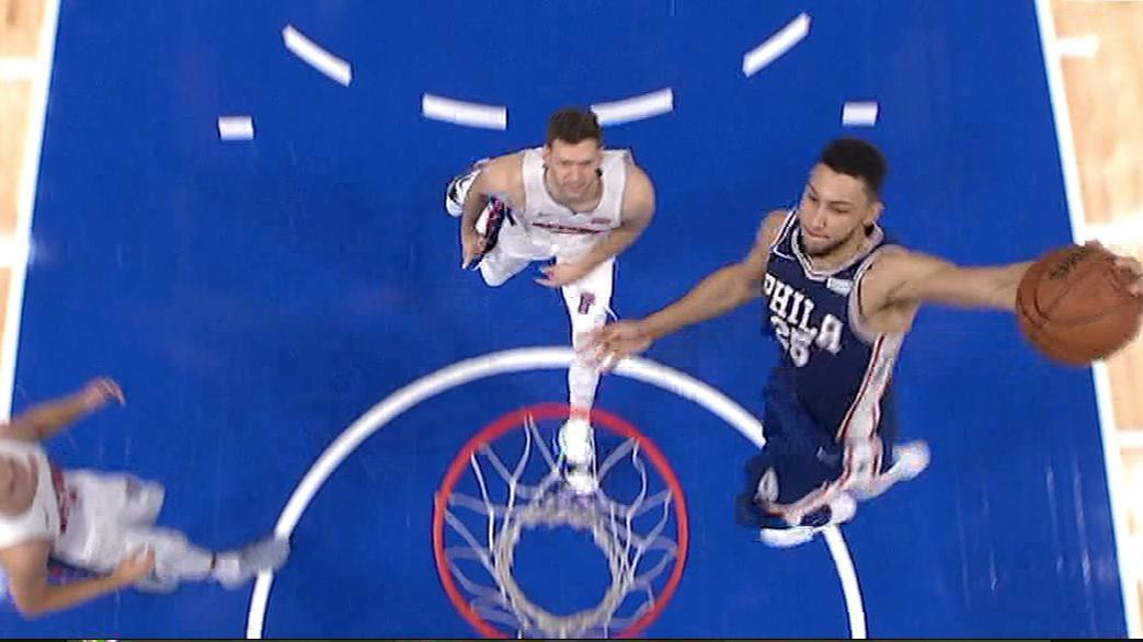 http://a.espncdn.com/media/motion/2017/1024/dm_171023_NBA_76ERS_SIMMONS_HUGE_DUNK75/dm_171023_NBA_76ERS_SIMMONS_HUGE_DUNK75.jpg