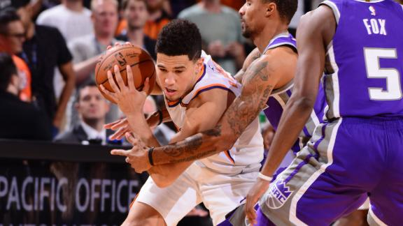 http://a.espncdn.com/media/motion/2017/1024/dm_171024_NBA_Kings_v_Suns_Highlight/dm_171024_NBA_Kings_v_Suns_Highlight.jpg