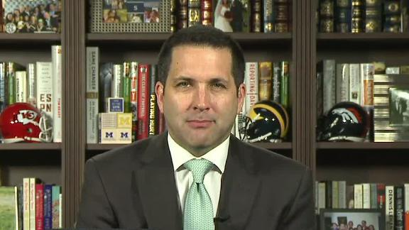 http://a.espncdn.com/media/motion/2017/1024/dm_171024_Schefter_on_Peters/dm_171024_Schefter_on_Peters.jpg