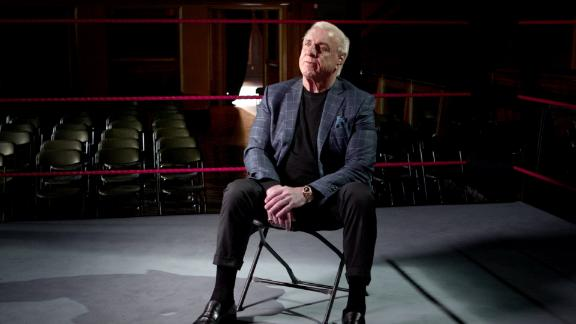 ric flair 30 for 30 torrent