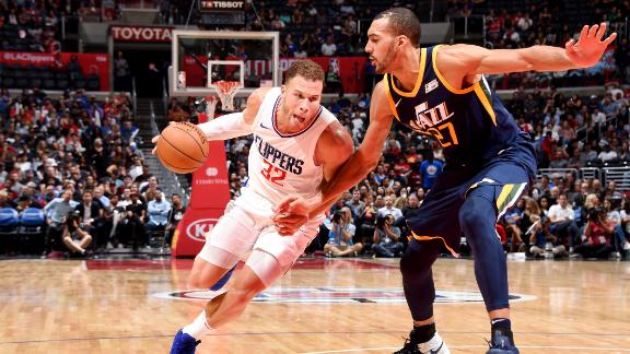 http://a.espncdn.com/media/motion/2017/1025/dm_171025_nba_clippers_jazz_hl/dm_171025_nba_clippers_jazz_hl.jpg