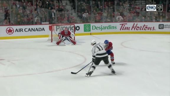 http://a.espncdn.com/media/motion/2017/1026/dm_171026_NHL-One_Play_KINGS_KOPITAR_GOAL/dm_171026_NHL-One_Play_KINGS_KOPITAR_GOAL.jpg