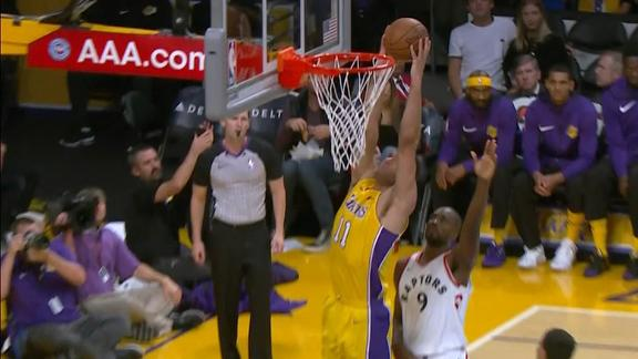 http://a.espncdn.com/media/motion/2017/1028/dm_171028_LAKERS_LOPEZ_FIRST_HALF_RIP/dm_171028_LAKERS_LOPEZ_FIRST_HALF_RIP.jpg