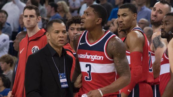 http://a.espncdn.com/media/motion/2017/1028/dm_171028_nba_beal_sound/dm_171028_nba_beal_sound.jpg