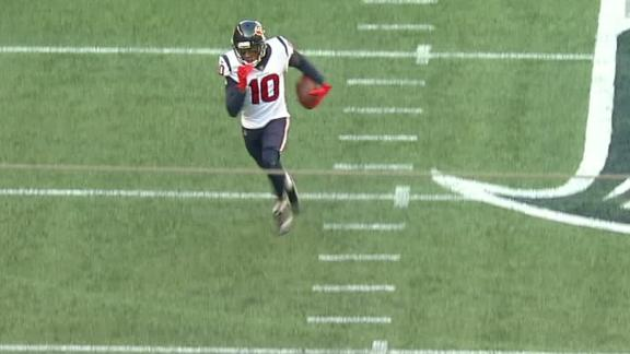 http://a.espncdn.com/media/motion/2017/1029/dm_171029_nfl_texans_hopkins_td/dm_171029_nfl_texans_hopkins_td.jpg