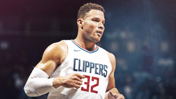 http://a.espncdn.com/media/motion/2017/1030/dm_171030_Blake_Griffin_enhanced/dm_171030_Blake_Griffin_enhanced.jpg