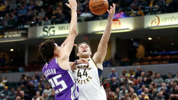 http://a.espncdn.com/media/motion/2017/1031/dm_171031_NBA_Kings_Pacers_Highlight/dm_171031_NBA_Kings_Pacers_Highlight.jpg