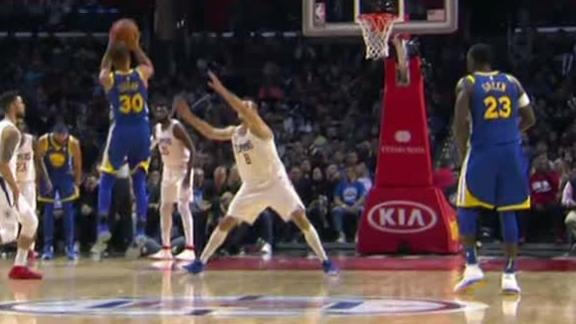 http://a.espncdn.com/media/motion/2017/1031/dm_171031_NBA_One-Play_Warriors_Curry_beats_the_buzzer/dm_171031_NBA_One-Play_Warriors_Curry_beats_the_buzzer.jpg