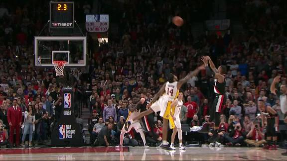 http://a.espncdn.com/media/motion/2017/1103/dm_171103_NBA_BLAZERS_LILLARD_GAME_WINNING_3/dm_171103_NBA_BLAZERS_LILLARD_GAME_WINNING_3.jpg