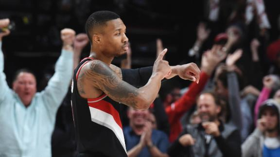 http://a.espncdn.com/media/motion/2017/1103/dm_171103_NBA_Blazers_Game_Winner/dm_171103_NBA_Blazers_Game_Winner.jpg