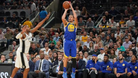 http://a.espncdn.com/media/motion/2017/1103/dm_171103_NBA_Spurs_sputter_out_in_loss_to_Warriors/dm_171103_NBA_Spurs_sputter_out_in_loss_to_Warriors.jpg