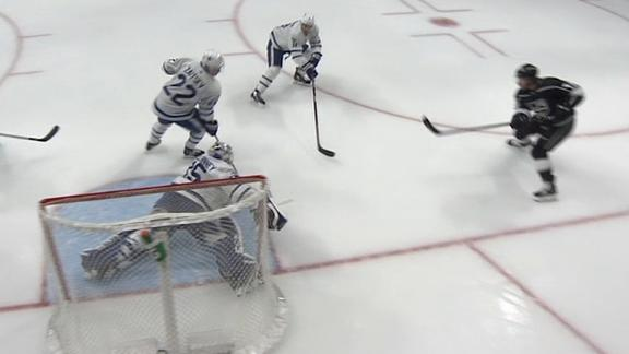 http://a.espncdn.com/media/motion/2017/1103/dm_171103_NHL_KINGS_TOFFOLI_2_GOALS/dm_171103_NHL_KINGS_TOFFOLI_2_GOALS.jpg