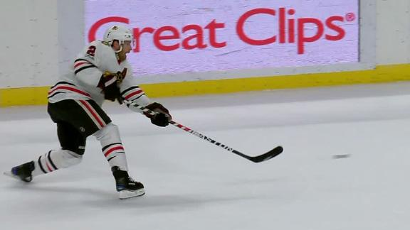 http://a.espncdn.com/media/motion/2017/1104/dm_171104_NHL_BLACKHAWKS_ANISIMOV_GOAL/dm_171104_NHL_BLACKHAWKS_ANISIMOV_GOAL.jpg