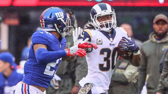 http://a.espncdn.com/media/motion/2017/1105/dm_171105_NFL_RAMS_GURLEY_TWO_TOUCHDOWNS/dm_171105_NFL_RAMS_GURLEY_TWO_TOUCHDOWNS.jpg