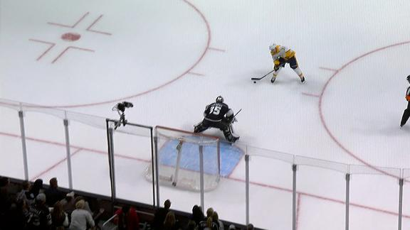 http://a.espncdn.com/media/motion/2017/1105/dm_171105_NHL_Arvidsson_delivers_with_OT_winner/dm_171105_NHL_Arvidsson_delivers_with_OT_winner.jpg