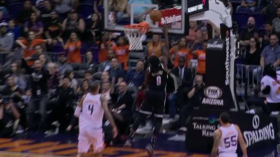 http://a.espncdn.com/media/motion/2017/1106/dm_171106_NBA_Nets_Carrol_lay_up/dm_171106_NBA_Nets_Carrol_lay_up.jpg