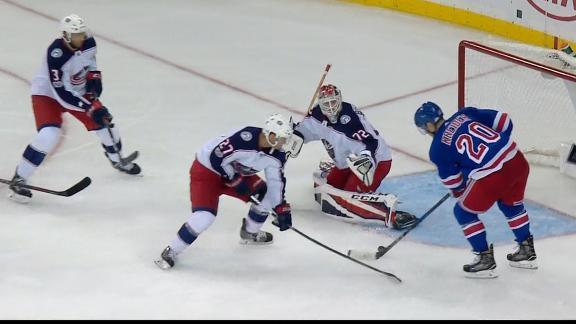 http://a.espncdn.com/media/motion/2017/1106/dm_171106_NHL_RANGERS_KREIDER_TYING_GOAL/dm_171106_NHL_RANGERS_KREIDER_TYING_GOAL.jpg