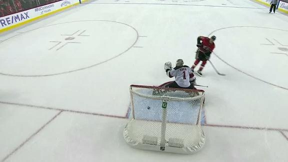 http://a.espncdn.com/media/motion/2017/1106/dm_171106_nhl_flames_goal/dm_171106_nhl_flames_goal.jpg