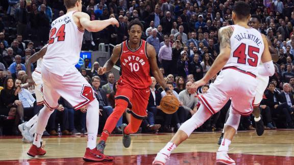 http://a.espncdn.com/media/motion/2017/1107/dm_171107_NBA_Bulls_Raptors_Highlight/dm_171107_NBA_Bulls_Raptors_Highlight.jpg