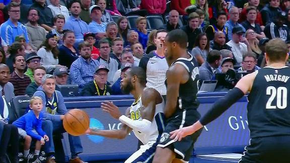 http://a.espncdn.com/media/motion/2017/1107/dm_171107_NBA_Nuggets_Barton_no_look_to_Plumlee/dm_171107_NBA_Nuggets_Barton_no_look_to_Plumlee.jpg