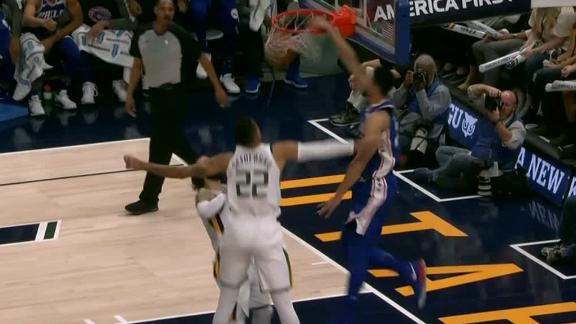 http://a.espncdn.com/media/motion/2017/1107/dm_171107_nba_76ers_simmons_steal_and_slam/dm_171107_nba_76ers_simmons_steal_and_slam.jpg