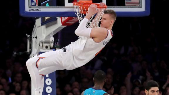 http://a.espncdn.com/media/motion/2017/1108/dm_171108_NBA_KP_SotFull/dm_171108_NBA_KP_SotFull.jpg
